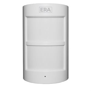 ERA Pet-Friendly PIR Motion Sensor